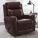 Southern Motion View Point Rocker Recliner - Item Number: 1186-906-23