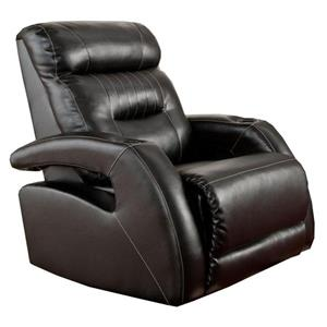Southern Motion Viva Lay-Flat Recliner