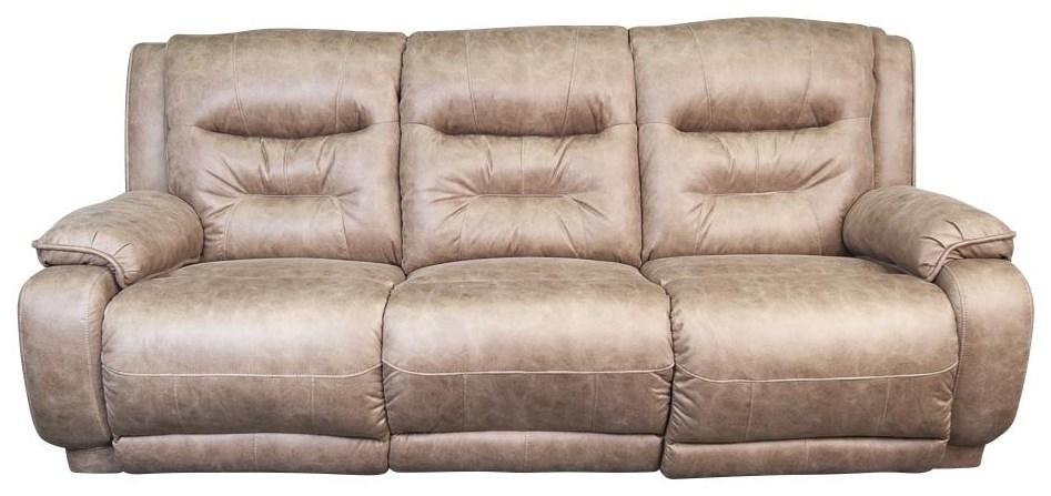 Waylen Waylen Power Sofa by Southern Motion at Morris Home