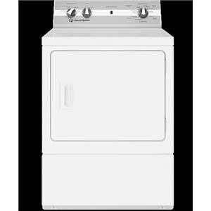 DC5000 Dryer