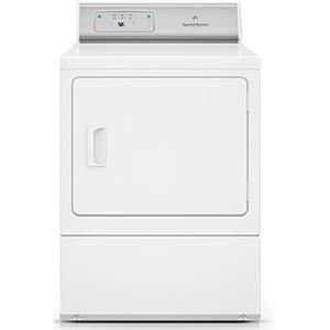 Speed Queen Electric Dryers 7.0 Cu. Ft. Electric Dryer