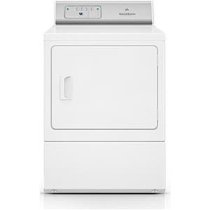 Speed Queen Electric Dryers 7 cu. ft. Electric Dryer