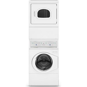 Speed Queen Washers 3.2 Cu.Ft. Washer 7.0 Cu.Ft. Dryer Combo
