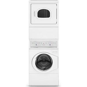 3.2 Cu.Ft. Washer 7.0 Cu.Ft. Dryer Combination