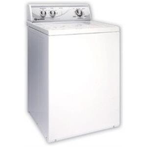 "Speed Queen Washers 3.3 cu. ft. 26"" Top-Load Washer"