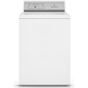 3.2 Cu.Ft. Top Load Washer