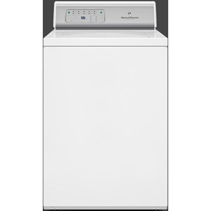 Speed Queen Washers 3.3 Cu. Ft. Top Load Washer