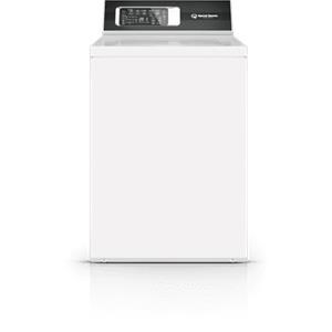3.2 CU FT TOP LOAD WASHER