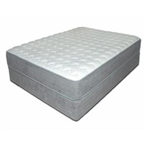 Spring Air Avalon 504 Twin Firm Mattress