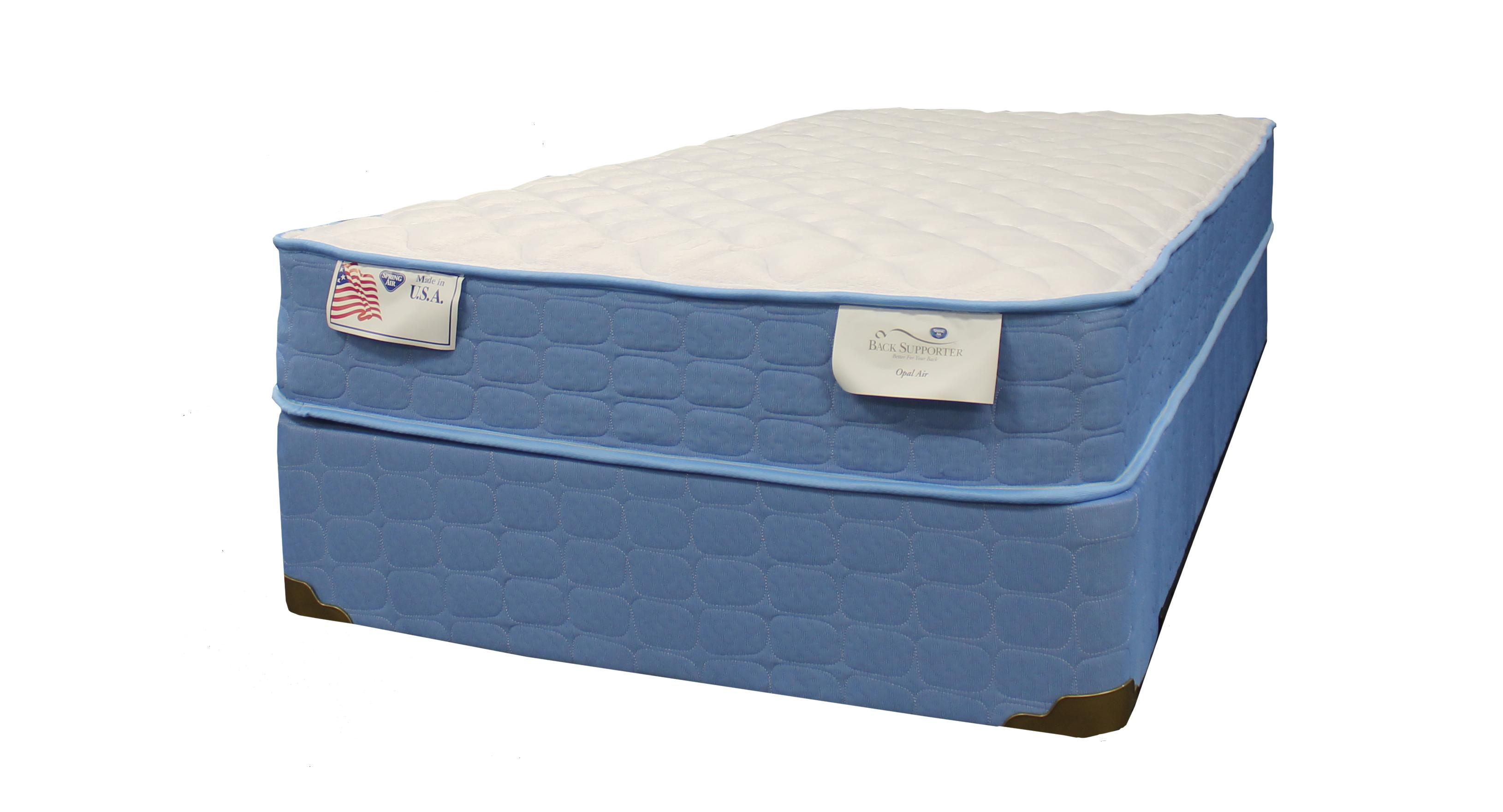 memory overstock garden beautyrest free pedic mattress from inch your home queen gel foam choose comforpedic today size comfort comforter product shipping