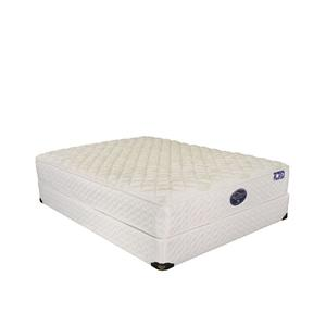 Spring Air Back Supporter Firm Mattress