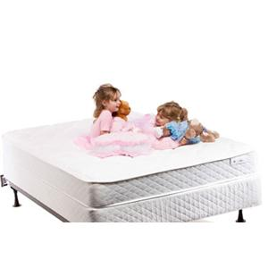 Spring Air Spring Air Hope Mattress