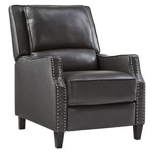 Standard Furniture Alston Push Back Recliner