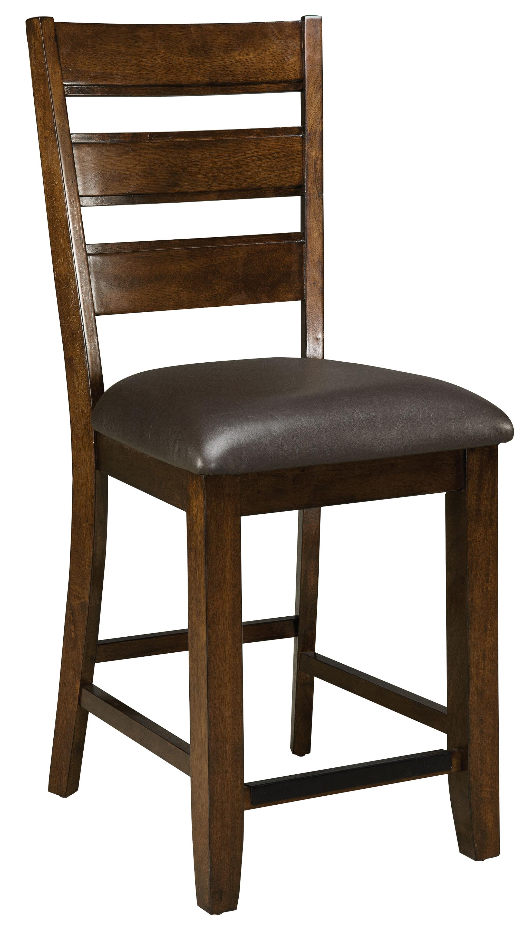 Standard Furniture Abaco Counter Stool - Item Number: 18934