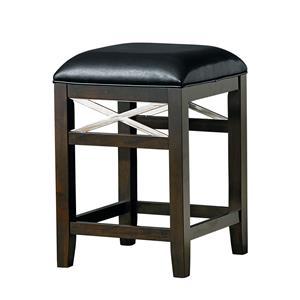 Standard Furniture Alexander Barstool
