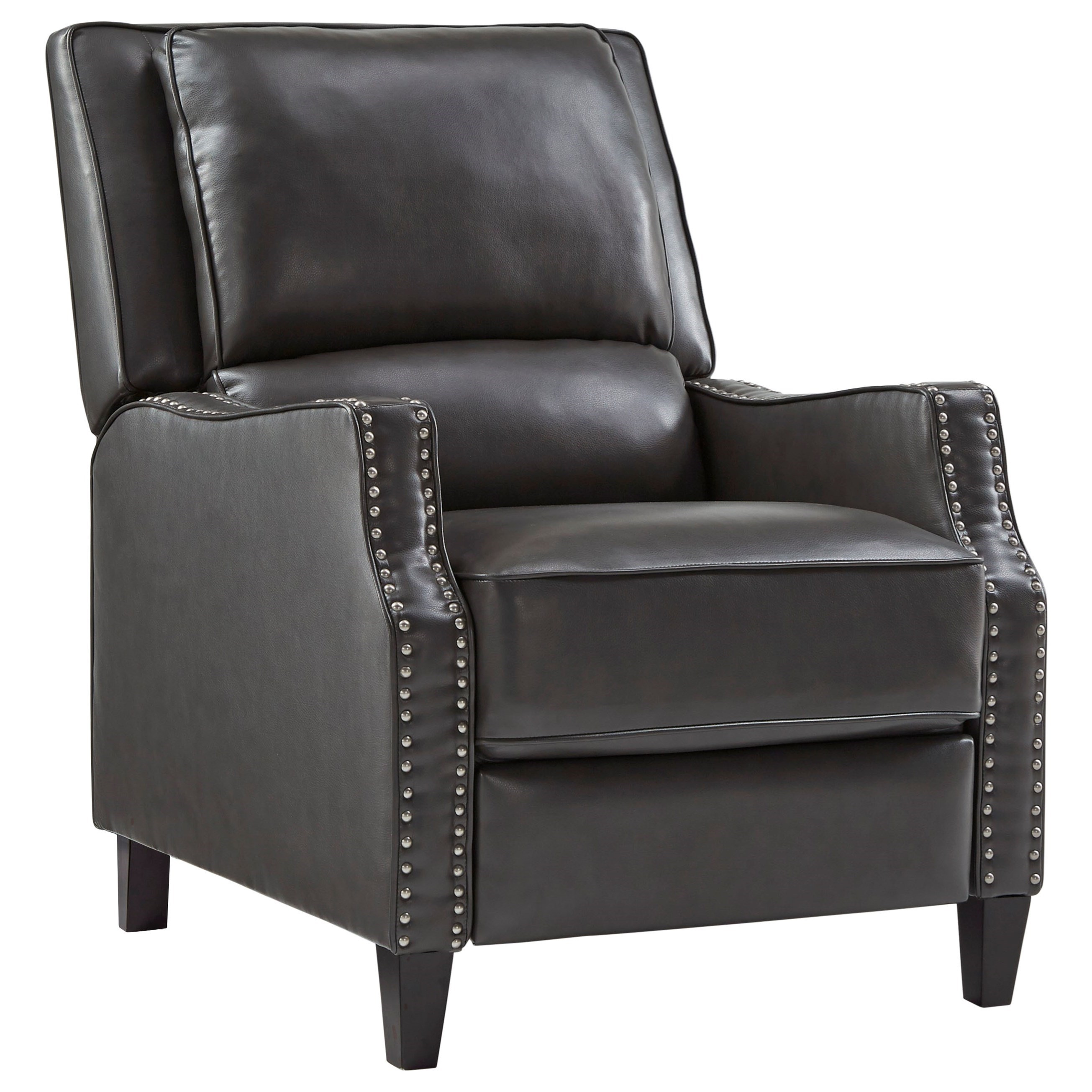 Standard Furniture Alston Recliner - Item Number: 4218831