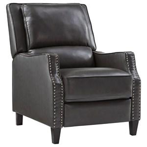 Standard Furniture Alston Recliner