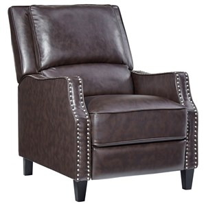 Standard Furniture Alston Recliner