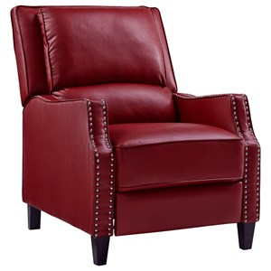 VFM Signature Alston Recliner