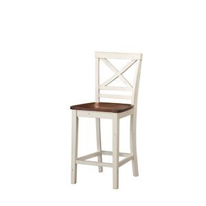 Standard Furniture Amelia Counter Chair