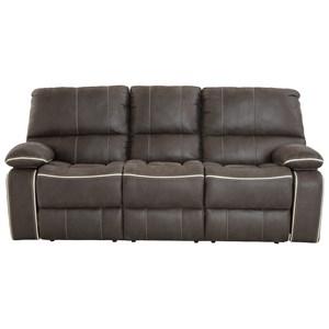 Standard Furniture Arlington Power Sofa