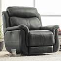Standard Furniture Ashton Power Recliner - Item Number: 4032933