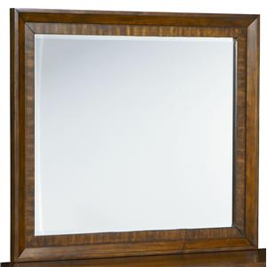Standard Furniture Avion  Mirror