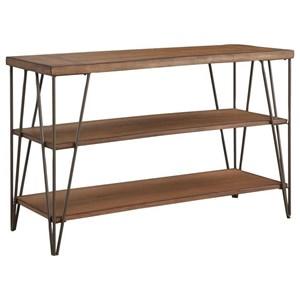 Sofa Tables Standard Furniture