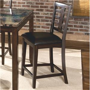 Standard Furniture Bella Stool