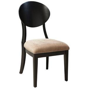 Standard Furniture Bryant Side Chair