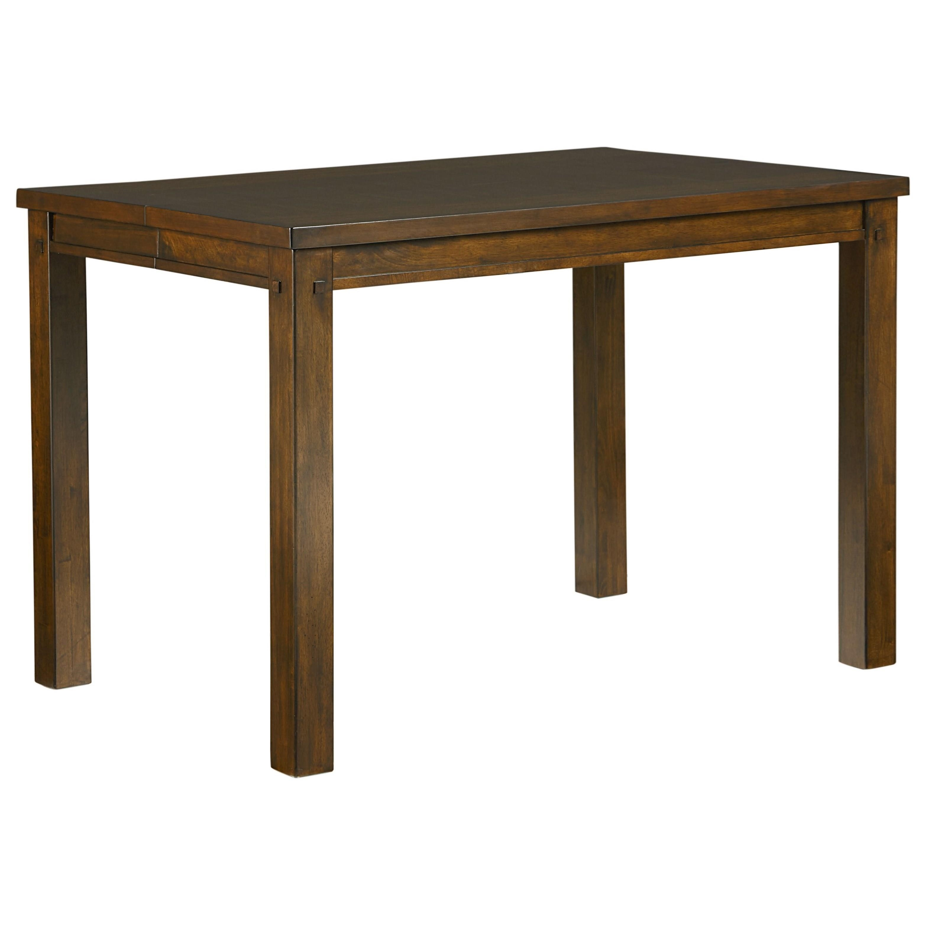 Standard Furniture Cameron Counter Height Table - Item Number: 14316
