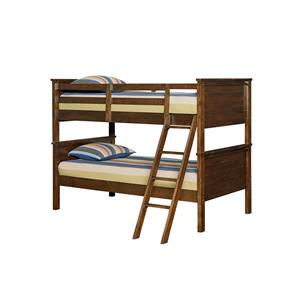 Vendor 855 Portland Youth Bunk Bed