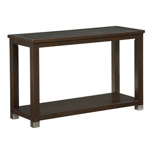 Standard Furniture Colton Sofa Table
