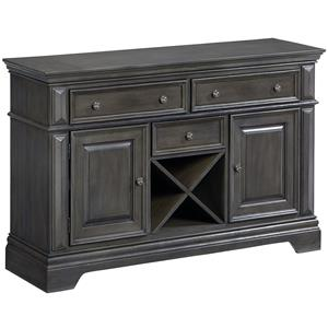 Standard Furniture Garrison Dining Room Buffet