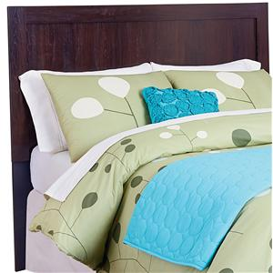Standard Furniture Glenshire Full/ Queen Panel Headboard