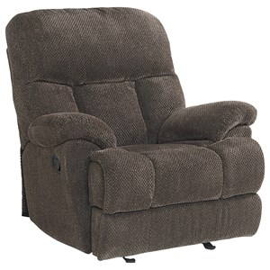 Standard Furniture Harmon Recliner