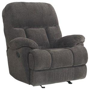 Standard Furniture Harmon Recliner