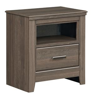 Standard Furniture Hayward Nightstand