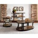 Standard Furniture Huntington Console Table