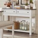 Standard Furniture Kyle Server - Item Number: 16782