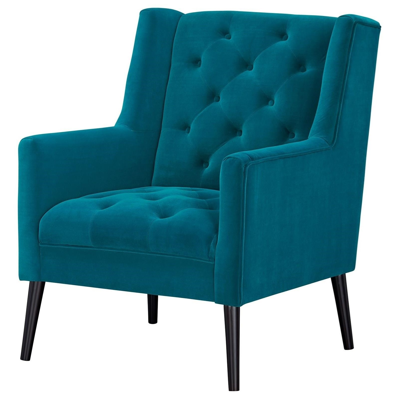 Miami Upholstered Chair by Standard Furniture at Furniture Fair - North Carolina