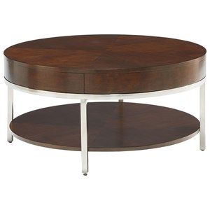 Standard Furniture Mira Cocktail Table