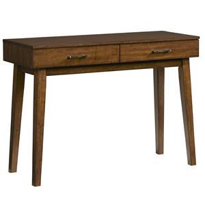 Standard Furniture Miranda Sideboard