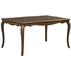 Standard Furniture Monterey Dining Table