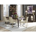 VFM Signature Nathan Formal Dining Room Group - Item Number: 927 Dining Room Group 1