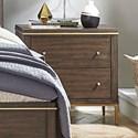 Standard Furniture Nathan Nightstand - Item Number: 92757