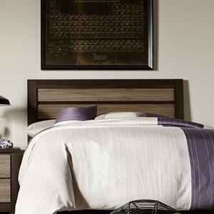 Standard Furniture Oakland Twin Panel Headboard