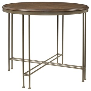 Standard Furniture Oslo Counter Height Table
