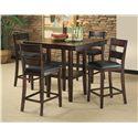 Standard Furniture Pendwood 24