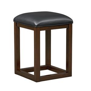Standard Furniture PORTER Barstool